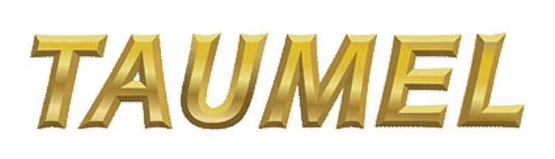 Taumel logo