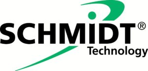 Schmidt Technology logo