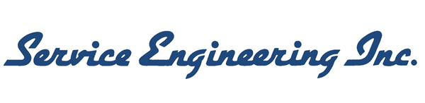 Service Engineering Inc logo