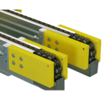 Direct Conveyors product